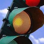 В Карпинске изменится режим работы светофоров