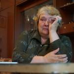 Пенсионерка из Волчанска воспитывает трех своих внуков, от которых отказались родители