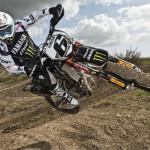 В Карпинске пройдут соревнования по мотокроссу