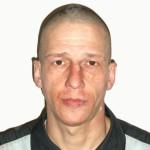 В Краснотурьинске ищут сбежавшего убийцу. Особо внимательными просят быть садоводов и водителей