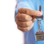 Сегодня в Волчанске сдают новый жилой дом