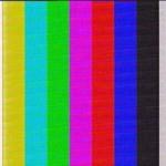 В Карпинске и Волчанске телевизионные каналы могут работать с перебоями