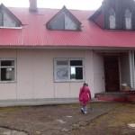 Дети из Карпинска находились в незаконном лагере?