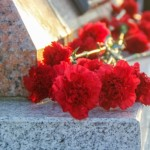 В Карпинске пройдет митинг, посвященный памяти погибших в Чечне
