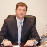 Мэр Карпинска готов последовать примеру губернатора Куйвашева и отдать трехдневный заработок переселенцам из Украины