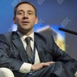 Медведев уволил замглаву Минэкономразвития, который извинился за действия правительства