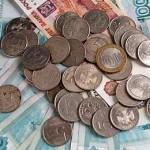 С 2015 года в России введут налог с продаж