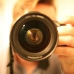 В Карпинске пройдет выставка молодых фотографов