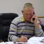 Управляющий Северным округом Владимир Овчинников все-таки стал фигурантом «уголовки»