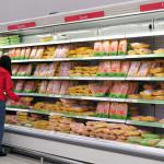 В Карпинске не зарегистрирован рост розничных цен
