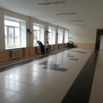 На подготовку к новому учебному году в Карпинске потратили 21 миллион рублей