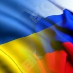 Левада-центр: россияне перестают радоваться присоединению Крыма