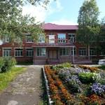 Карпинский детский дом-интернат проверила прокуратура
