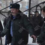 Карпинское предприятие наказали за дачу взятки краснотурьинскому мэру