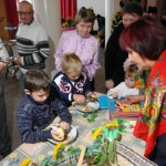 В Карпинске пройдет концерт духовной музыки
