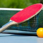 Карпинские теннисисты успешно выступили на турнире в Краснотурьинске