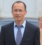 Волчанск: события последней недели