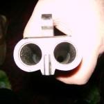 В Волчанске застрелился 61-летний мужчина