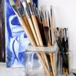 Карпинская школа искусств оштрафована на 20 тысяч рублей