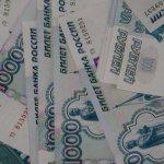 График доставки пенсии в ГО Карпинск в праздничные дни поменялся