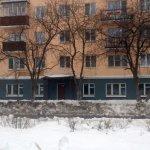 Администрация Карпинска вновь продает помещение детской библиотеки