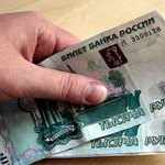 Малоимущие карпинцы могут заключить социальный контракт и получить до 30 тысяч рублей