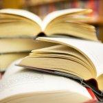 Карпинские студенты вспомнили русских классиков