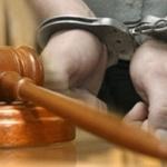 Карпинский убийца женщины и ребенка предстанет перед судом