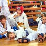 Карпинский спортсмен стал абсотютным чемпионом