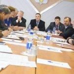 Условный срок получил депутат Думы Карпинска Виктор Лим за гибель монтажника