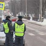 В Карпинске пройдет оперативно-профилактическое мероприятие «Должник»
