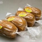Краснотурьинский хлеб подорожает