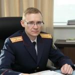 Карпинцы могут побывать в Екатеринбурге на личном приеме у руководителя областного следственного управления