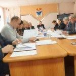 Сергей Бидонько с большой долей вероятности покидает Карпинск. Кто его заменит?