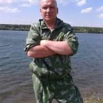 Вдова полицейского из Волчанска рассказала, почему не верит в его самоубийство