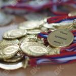 Карпинские боксеры заняли призовые места на престижном турнире