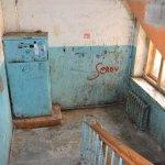 Карпинцы получают по почте договоры на капремонт домов