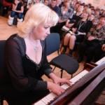 В музее Карпинска состоится музыкальное мероприятие