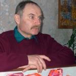 В Карпинском краеведческом музее откроется художественная выставка