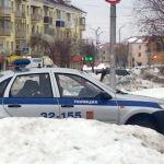 В Карпинске и Волчанске инспекторы проверят, безопасно ли на дорогах