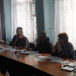 В Думе Волчанска не прошло решение о пересмотре бюджета