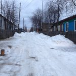 Следственный комитет расследует смерть малыша в Сосновке