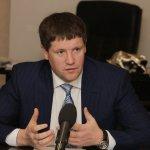Прокуратура Карпинска: незаконное постановление эск-мэра отменено
