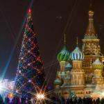 Карпинские дети на Кремлевскую елку не едут