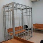 В Карпинске следователи проверяют заявление об изнасиловании