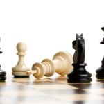 Карпинцы стали победителями и призерами областного турнира по шахматам