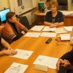 Избирком Карпинска утвердил календарь выборов главы