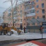 В Карпинск идет похолодание