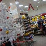 Прокуратура Карпинска начала проверку цен в магазинах. Сигнализируйте!