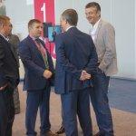 Областного депутата Евгения Артюха СМИ прочат кандидатом на выборах мэра Карпинска